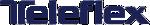 teleflex-logo+(1)pngw